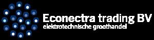 Econectra-whitefont-retina